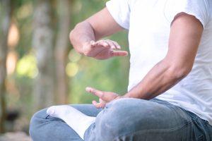 Healing Tao